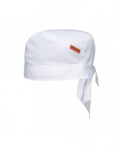 Virtuvės šefo kepurėlė   S904 MeshAir...