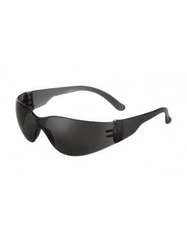 Apsauginiai darbo akiniai | 568...