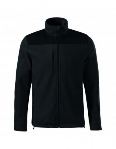Universalus flysinis džemperis   530