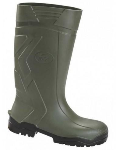 Guminiai darbo batai   MOD-1002 O4 SRC