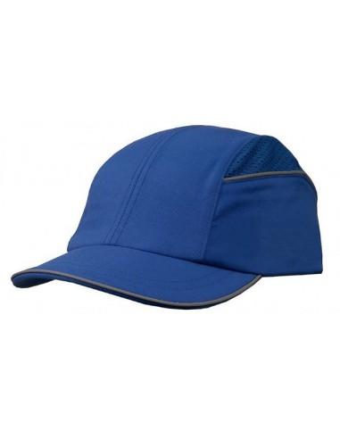 Šalmas-kepurė | CUPPIE1