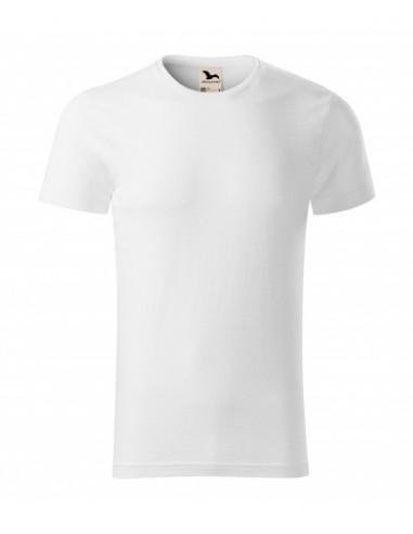 Marškinėliai | Native 173