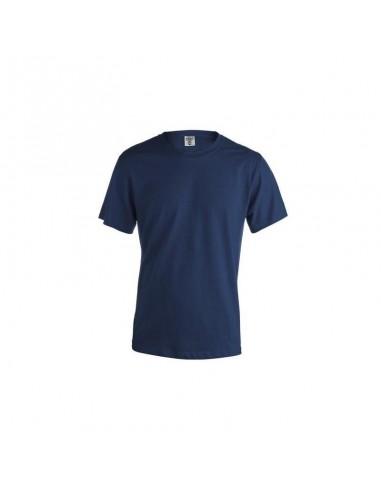 Marškinėliai | MC/150