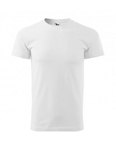 Marškinėliai | 129 Basic silikon