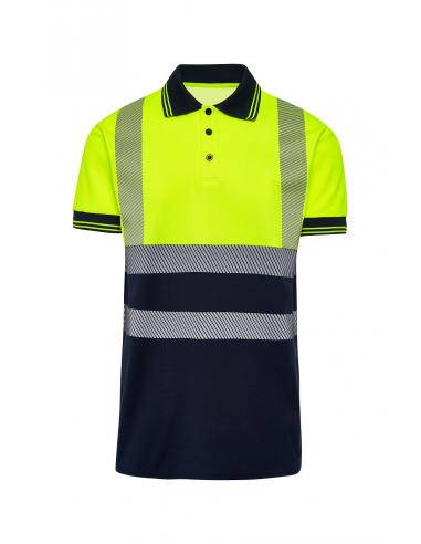 Signaliniai polo marškinėliai | TALA