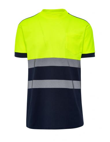 Signaliniai marškinėliai | TORALA