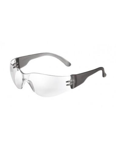 Apsauginiai darbo akiniai | 568 UNIVET