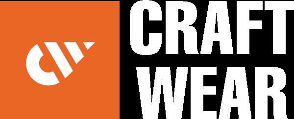 Craftwear.lt